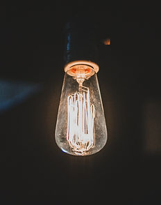 elektriciteitswerken gent