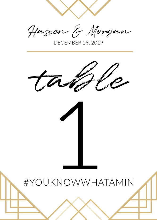 table numbers1.jpg