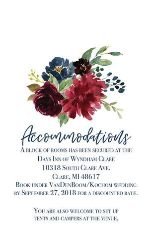 BACK-Wedding Invitations.jpg