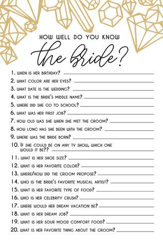 you know bride.jpg