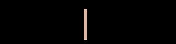 logo variation_in line-rose.png