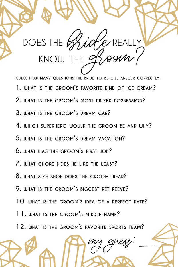 Bride Knows Groom.jpg
