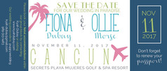 Cancun- Save the Dates.jpg