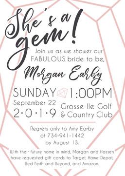 Morgan_Shower_Invitations.jpg