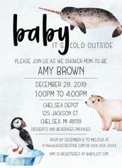 Amy Baby Shower-MOCK.jpg
