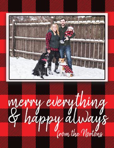 Holiday Card-NortonsArtboard 1 copy.jpg