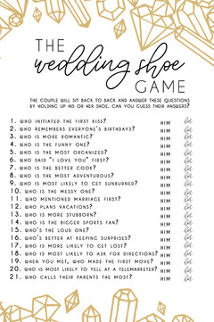 Wedding Shoe Game.jpg