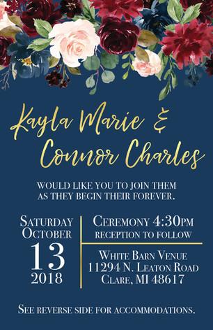 FRONT-Wedding Invitations.jpg