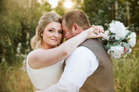 Best Alaska Wedding Venues: The Gathering Place