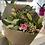 Thumbnail: Bouquet Champêtre
