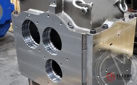 Ellery Manufacturing CNC Part 114.png