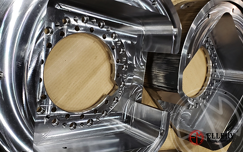 Ellery Manufacturing CNC Part 71.png