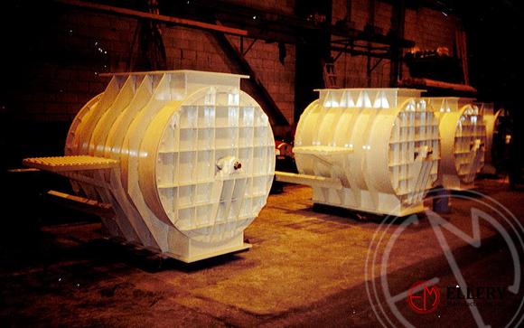 Ellery Manufacturing CNC Part 115.png