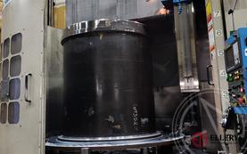 Ellery Manufacturing CNC Part 111.png