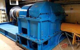Ellery Manufacturing CNC Part 94.png