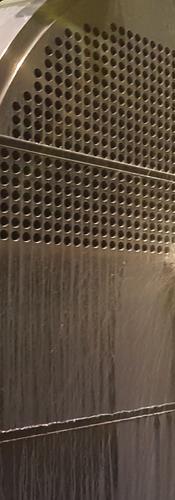 Ellery Manufacturing CNC Part 50.png