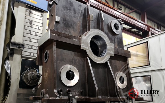 Ellery Manufacturing CNC Part 110.png