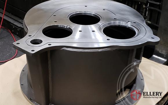 Ellery Manufacturing CNC Part 73.png