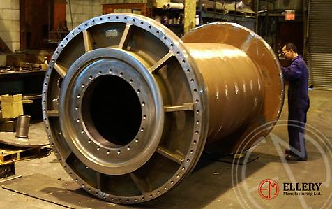 Ellery Manufacturing CNC Part 86.png