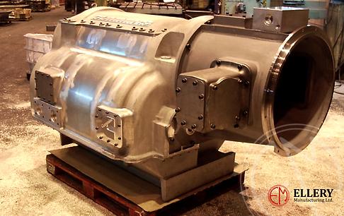 Ellery Manufacturing CNC Part 91.png