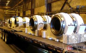 Ellery Manufacturing CNC Part 101.png