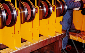 Ellery Manufacturing CNC Part 116.png