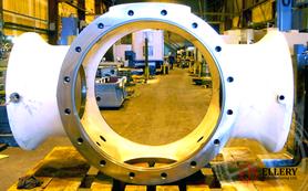 Ellery Manufacturing CNC Part 84.png