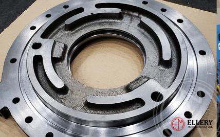 Ellery Manufacturing CNC Part 112.png