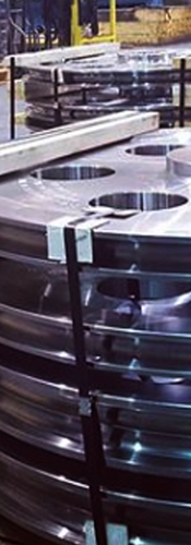 Ellery Manufacturing CNC Part 39.png