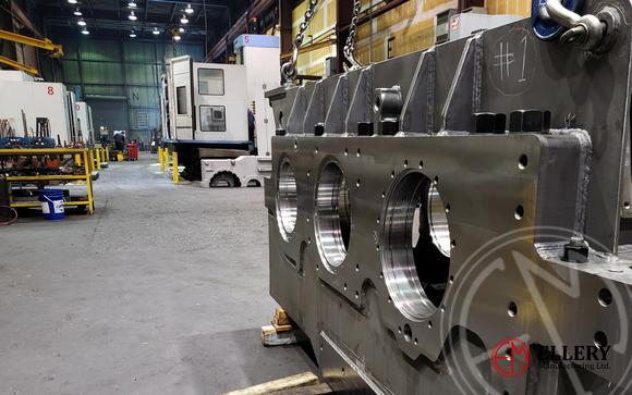 Ellery Manufacturing CNC Part 97.png