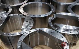 Ellery Manufacturing CNC Part 70.png