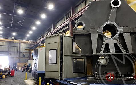 Ellery Manufacturing CNC Part 78.png