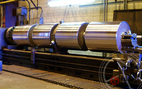 Ellery Manufacturing CNC Part 85.png