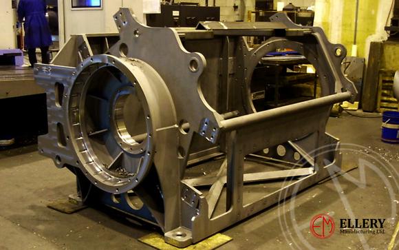 Ellery Manufacturing CNC Part 89.png