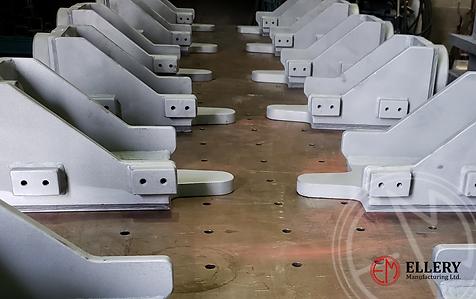 Ellery Manufacturing CNC Part 66.png