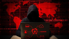 Cyber Security for the Small & Medium Manufacturer