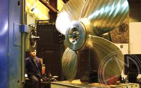 Ellery Manufacturing CNC Part 87.png