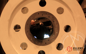 Ellery Manufacturing CNC Part 88.png