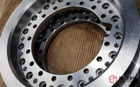 Ellery Manufacturing CNC Part 80.png