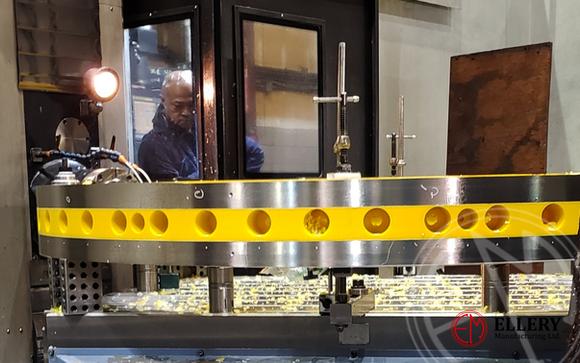 Ellery Manufacturing CNC Part 69.png