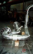 Ellery Manufacturing CNC Part 118.png