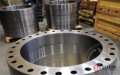 Ellery Manufacturing CNC Part 79.png