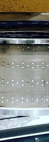 Ellery Manufacturing CNC Part 68.png