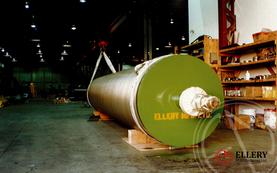 Ellery Manufacturing CNC Part 119.png