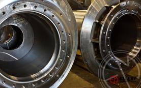 Ellery Manufacturing CNC Part 106.png