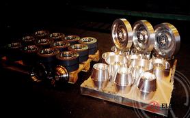 Ellery Manufacturing CNC Part 117.png