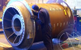 Ellery Manufacturing CNC Part 83.png