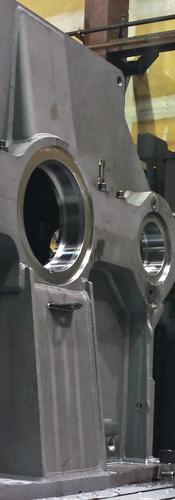 Ellery Manufacturing CNC Part 54.png