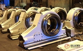 Ellery Manufacturing CNC Part 92.png