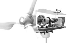 CNC Machining for the Renewable Energy Industry